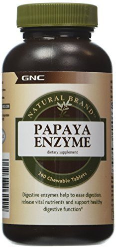 gnc-natural-brand-papaya-enzyme-chewable-tablets-240-ea-by-ab