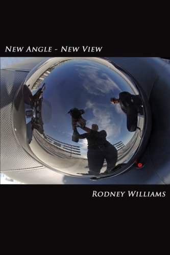 New Angle - New View