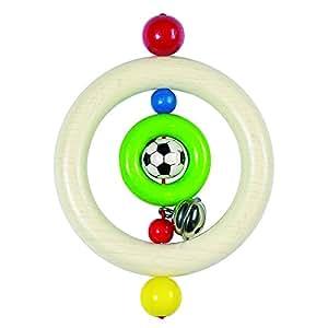 Heimess 763640 - Greifling Fußball