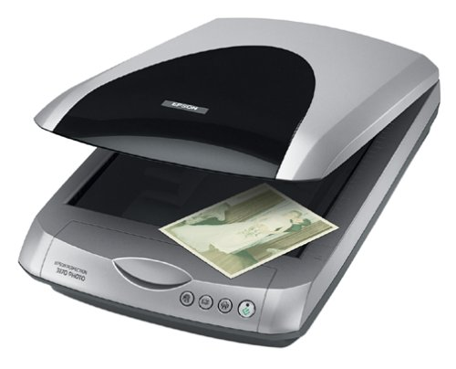 epson perfection 3170 photo scanner bradyzfdewtxzsqdhx rh sites google com epson perfection 3170 photo manual español epson perfection 3170 photo scanner user manual