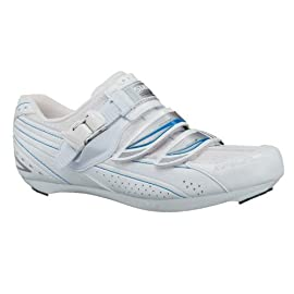 Shimano SH-WR41 Road Shoes