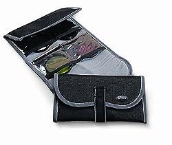 Lowepro Filter Pocket (Black)