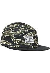 Element Men's Division Hat