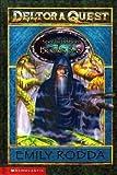 Deltora Quest: Books 5-8