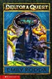 Deltora Quest Special Edition Books 5-8 (Deltora Quest, 5-8)