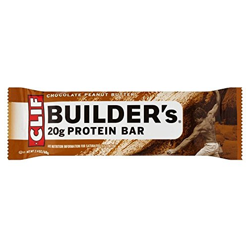 clif-bar-constructores-barra-de-proteina-mantequilla-de-cacahuete-del-chocolate-68g-paquete-de-2