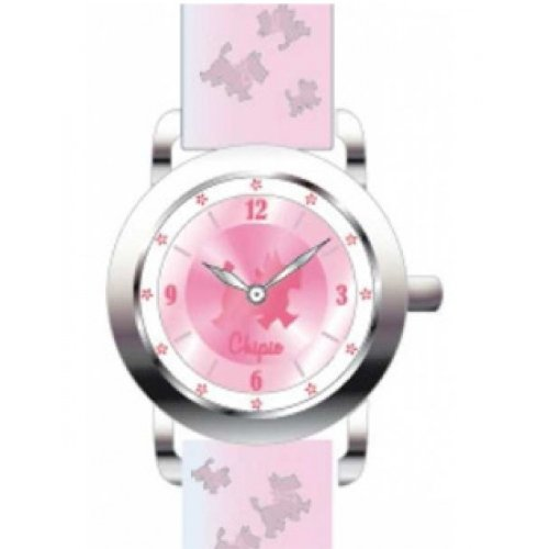 Montre Enfant Chipie 5200134