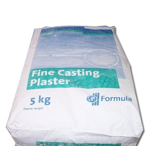 5kg-fine-casting-plaster