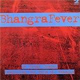 Bhangra Fever