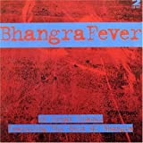 Bhangra Feverby Various Artists