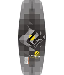 Hyperlite 2014 Paragon 42