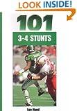 101 3-4 Stunts