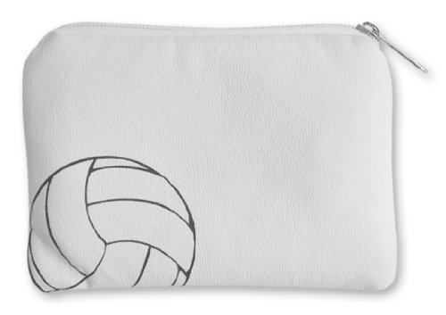 volleyball-coin-purse-by-zumer-sport