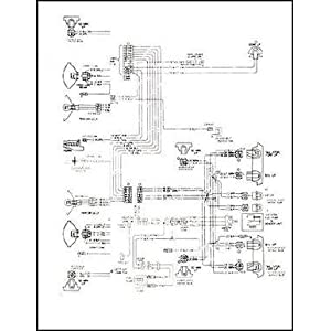 1321136 86 F 150 Eec Power Relay further 1979 Ford F100 Ignition Switch Wiring besides Ford F 100 Through F 750 Trucks 1964 as well 1970 Gto Wiring Diagram besides Buick Frame Diagram. on 1966 chevelle wiring diagram online