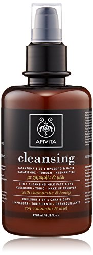 apivita-3-in-1-cleansing-milk-face-eye-with-chamomile-honey