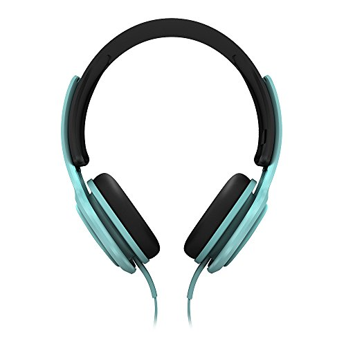 Philips SHO3300 Headphones