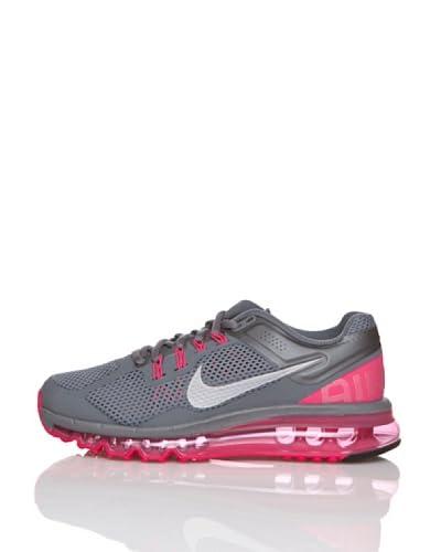 Nike Sneaker Running Wmns Air Max+ 2013