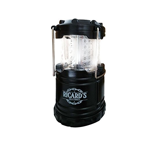 quality-camping-lantern-by-ricards-30-led-indoor-outdoor