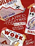 Slapped Together: The Dilbert Business Anthology (0060186216) by Adams, Scott