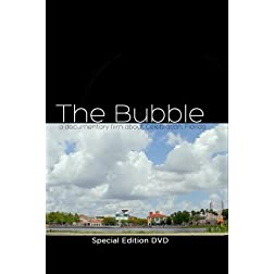 The Bubble - A Documentary Film About Celebration, Florida