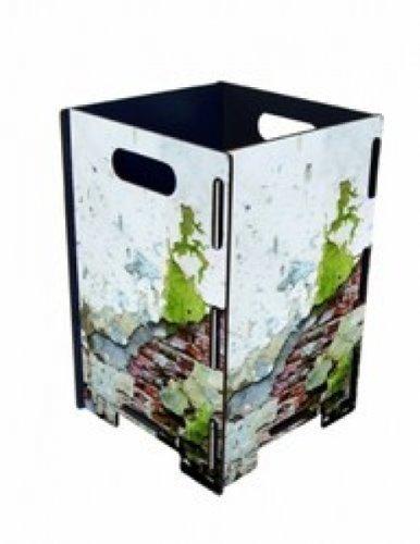 papierkorb-mauerwerk-mit-putz-photopapierkorb-mulleimer-buro-werkhaus