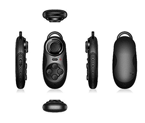 Bluetooth 万能リモコン PCやスマホやタブレットを操作 [並行輸入品]
