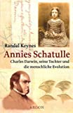 img - for Annies Schatulle. book / textbook / text book