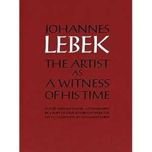 Johannes Witness