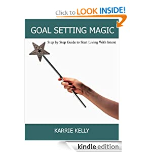 ready to run kelly starrett pdf free