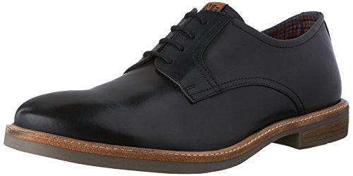 ben-sherman-mens-birk-plain-toe-oxford-black-10-m-us