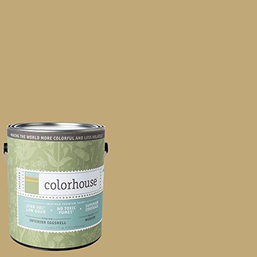 inspired-eggshell-interior-paint-stone-02-gallon