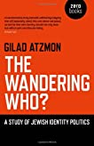 The Wandering Who?