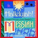 Hallelujah Chorus - Various