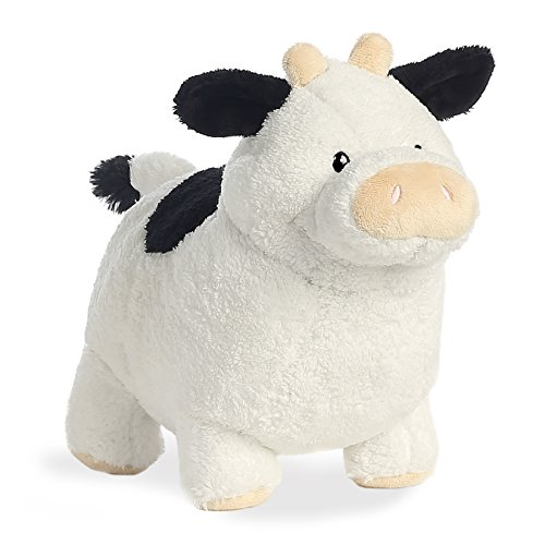 aurora-world-pampered-pets-claire-cow-plush