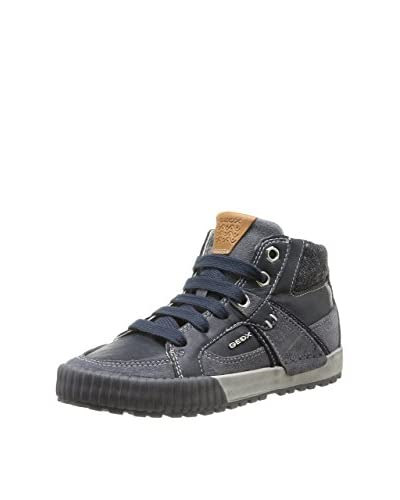 Geox Sneaker Jr Mythos