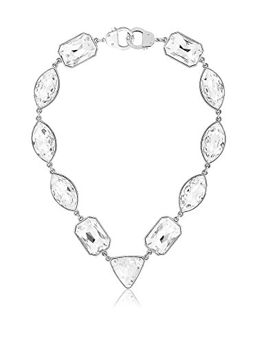 Eklexic The Palermo Necklace