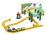 Lionel Wizard of Oz Little Lines Playset