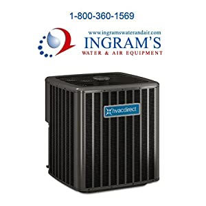 GOODMAN CENTRAL AIR CONDITIONERS REVIEWS