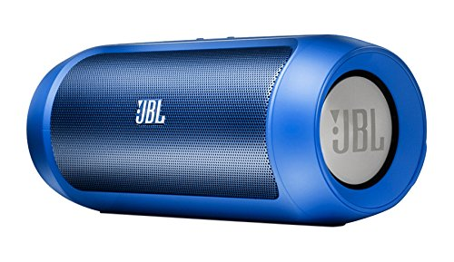 jbl-charge-2-wireless-bluetooth-usb-rechargeable-portable-stereo-speaker-and-in-built-speakerphone-w