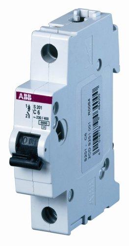 abb-s201-b16-instalacion-de-fusible-para-caja-de-fusibles-16a-2-unidades