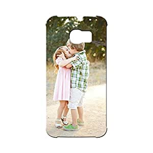 G-STAR Designer Printed Back case cover for Samsung Galaxy S6 Edge - G4743
