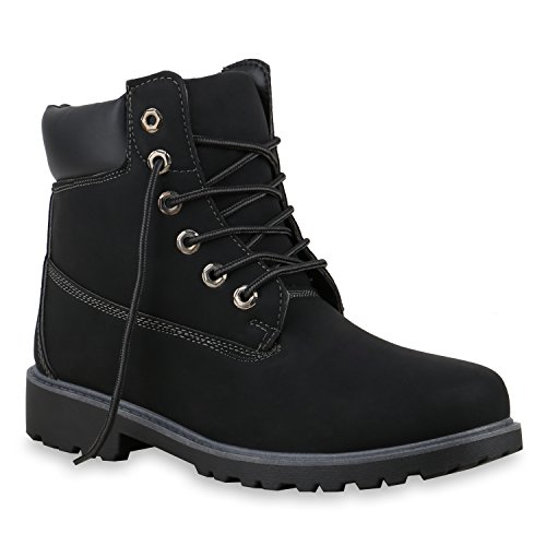 herren-schuhe-128451-boots-schwarz-schwarz-42