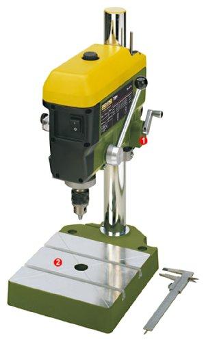 Proxxon-28124-Tischbohrmaschine-TBH