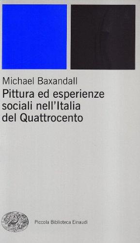 pittura-ed-esperienze-sociali-nellitalia-del-quattrocento