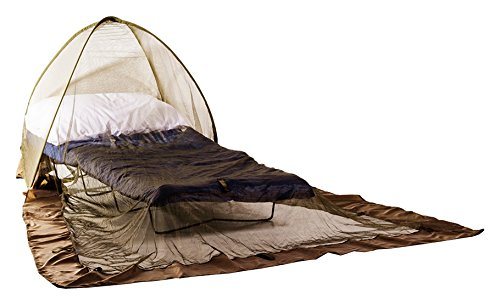 pyramid-premium-mosquito-net-contains-pop-up-dome-single-self-supporting-permethrin-treated-in-green