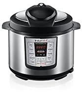 Best Price Instant Pot 2016!