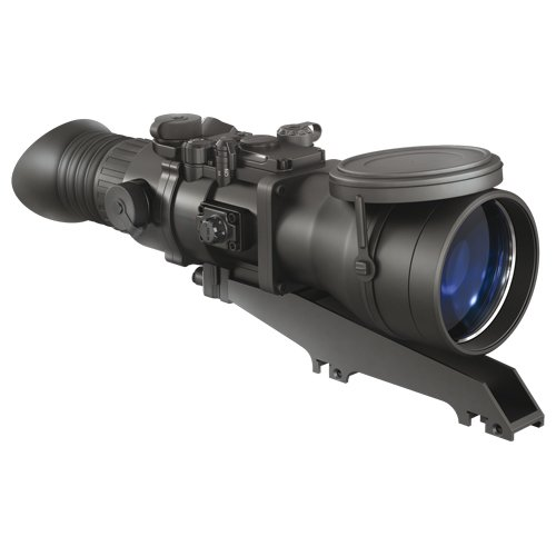 Pulsar Phantom G2+ 4X60 Md Night Vision Riflescope