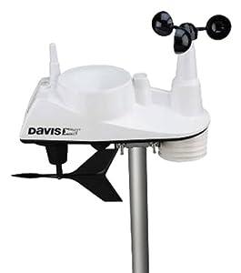 Davis Instruments 6250 Vantage Vue Wireless Weather Station by Davis Instruments