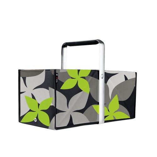 camcum pass wmf 0665777760 cesta flower green pick up mini. Black Bedroom Furniture Sets. Home Design Ideas