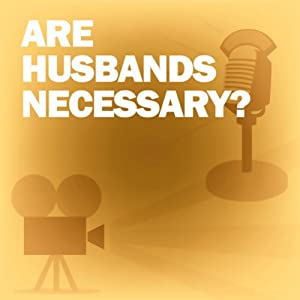 Are Husbands Necessary?: Classic Movies on the Radio | [Lux Radio Theatre]